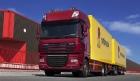 Poze camioane Daf__15