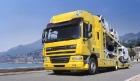 Poze camioane Daf__21