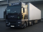 Poze camioane MAN_5