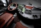 Poze camioane Mercedes Benz_10