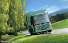 Poze camioane Mercedes Benz_18