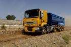 Poze Camioane renault_3