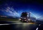 Poze Camioane renault_7
