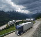 Poze Camioane Scania_14