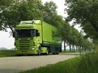 Poze Camioane Scania_34