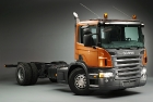 Poze Camioane Scania_3
