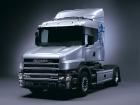 Poze Camioane Scania_40