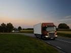 Poze Camioane Scania_4