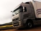 Poze camioane Volvo_10