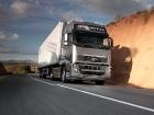 Poze camioane Volvo_11