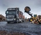 Poze camioane Volvo_18