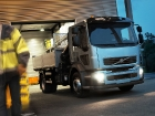Poze Camioane Volvo_28
