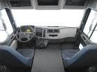 Poze Camioane Volvo_29