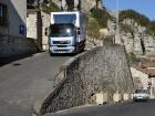 Poze camioane Volvo_5