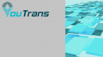 Transport Persoane