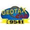 Geotax Taxi Transport Marfa