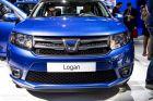 Pret Dacia Logan 2