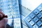 facturi-calculator