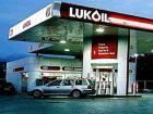 Pret benzina / motorina Lukoil