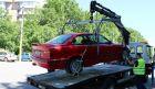 masina-parcata-neregulamentar