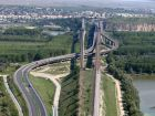 podul-cernavoda-fetesti