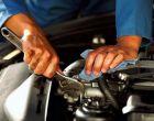 repara-masina-acasa